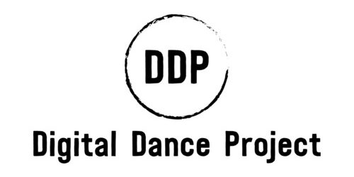 Digital Dance Project